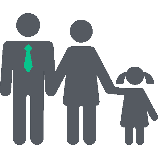 psicoterapia famigliare