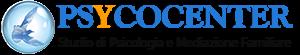 cropped-logo_psicocenter-centro-di-psicologia-e-mediazione-familiare-6.png